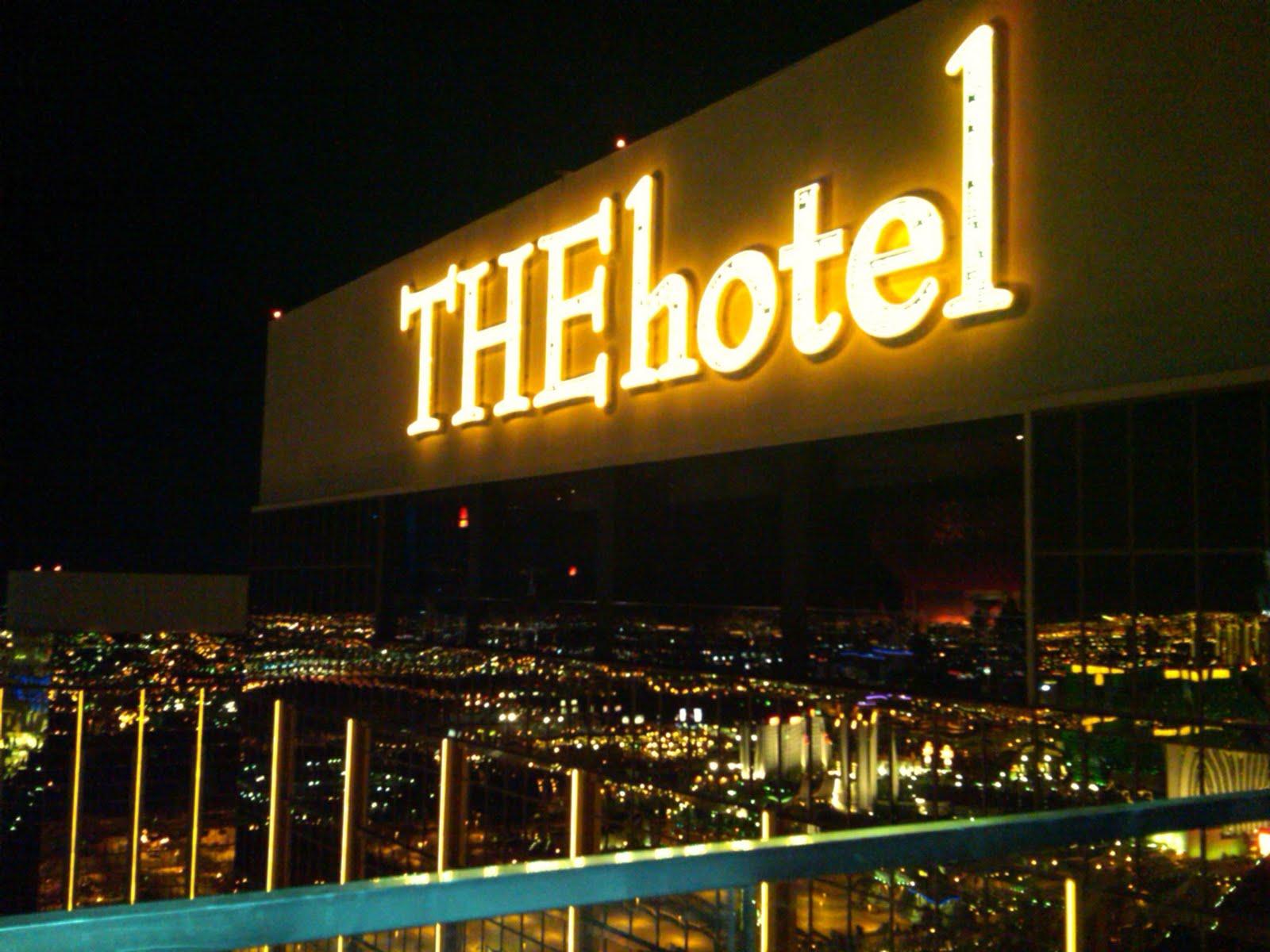 Thehotel At Mandalay Bay Resortfees Com