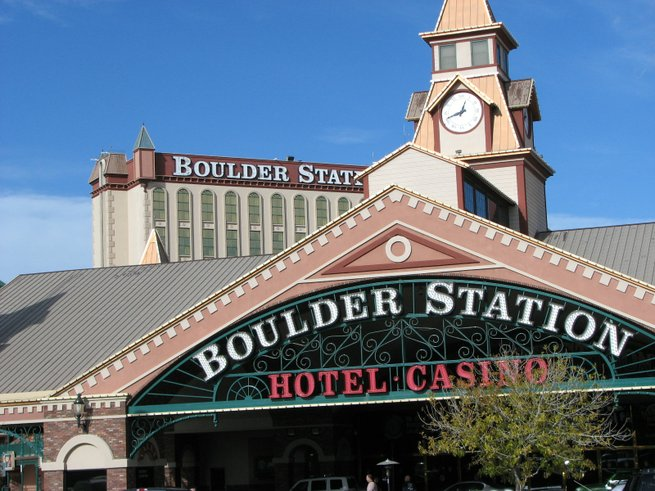 Closest gambling to nashville tn map for las vegas casinos