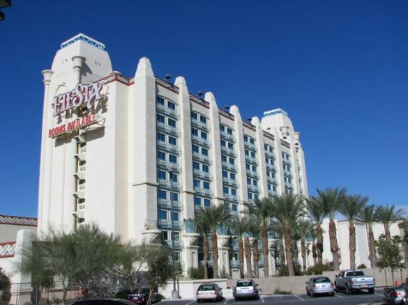 Hotel Information College Of Southern Nevada Athletics