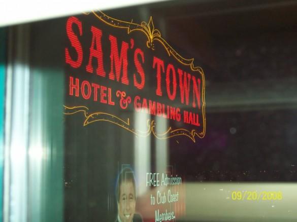 Cal neva hotel casino 13