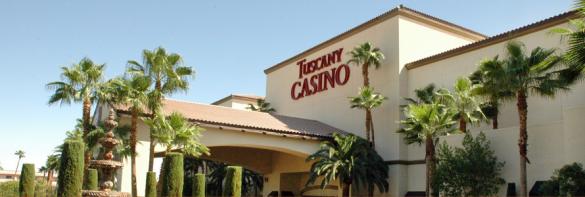 Boomtown casino in biloxi